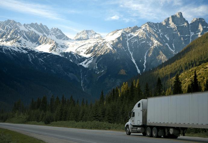 Camiones Pesados Problemas
