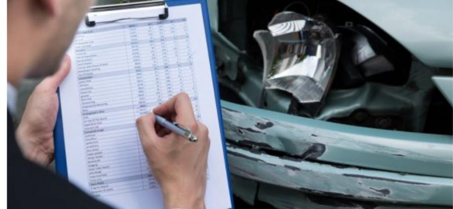 Cotizaciones de seguros para autos.