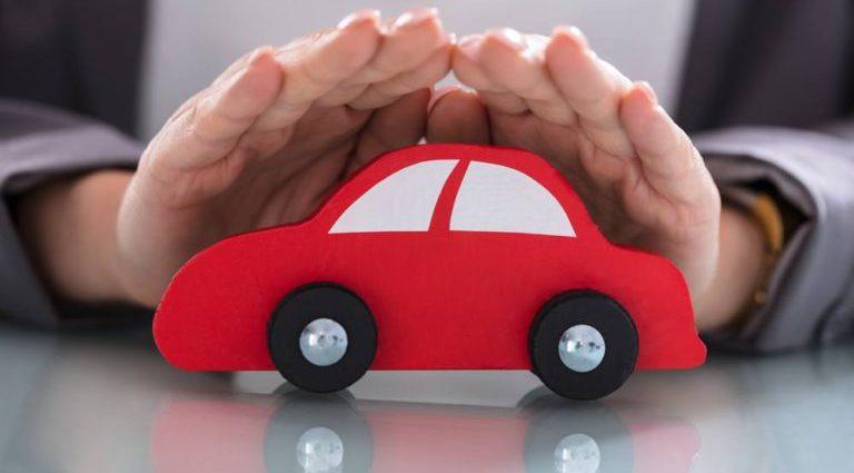 que hay que saber al cotizar un seguro de auto