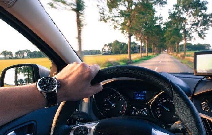 cotizar seguro de auto en linea y en pocos pasos