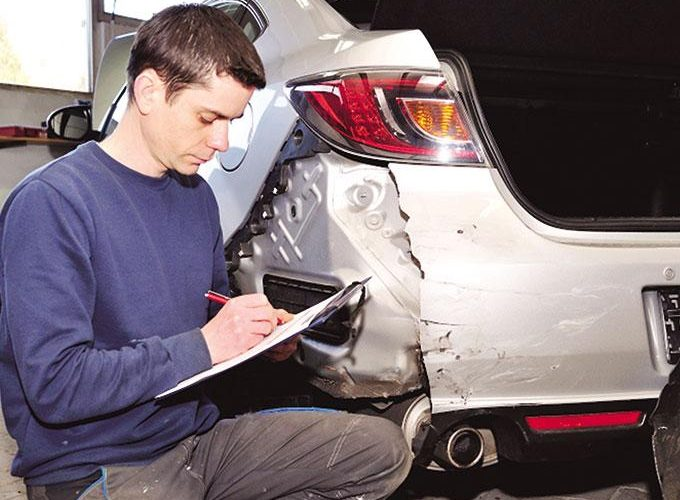 puntos a revisar al momento de cotizar un seguro de auto
