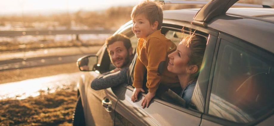 auto_familia
