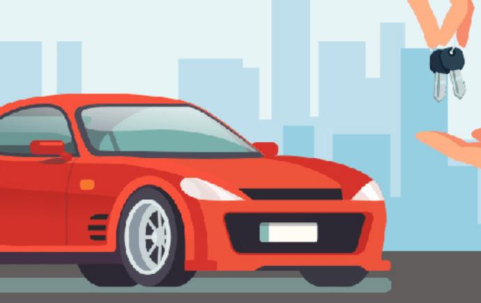 autos más seguros