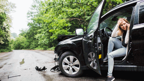 accidente de auto 2