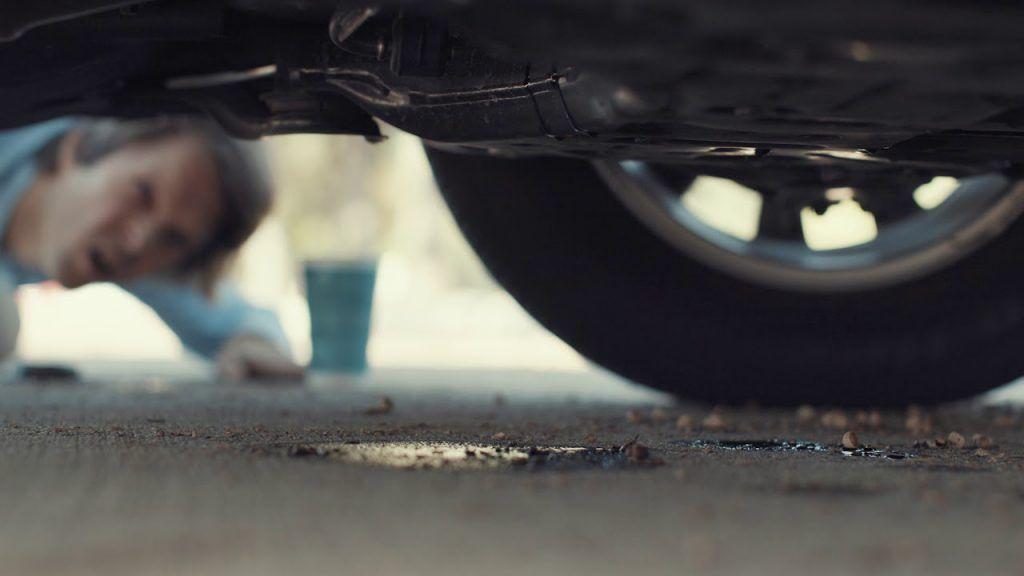 fugas líquido automóvil 1024x576