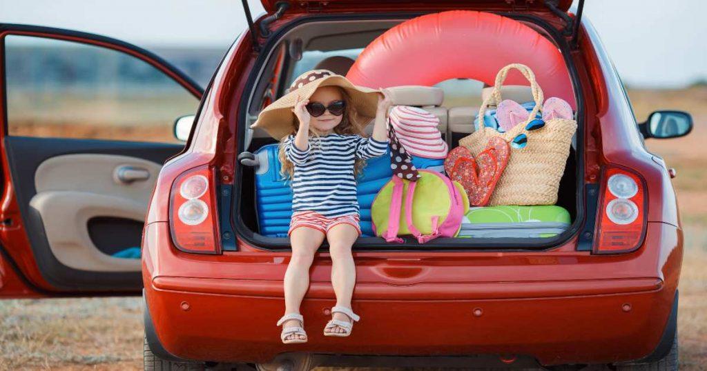 viajes en auto 1