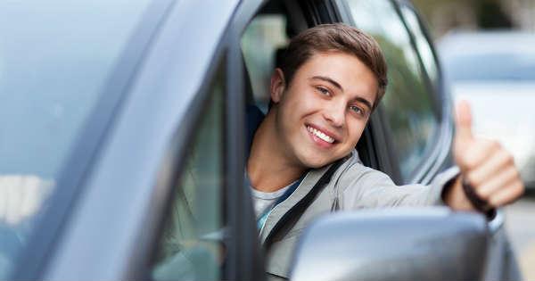 conductores adolescentes 1