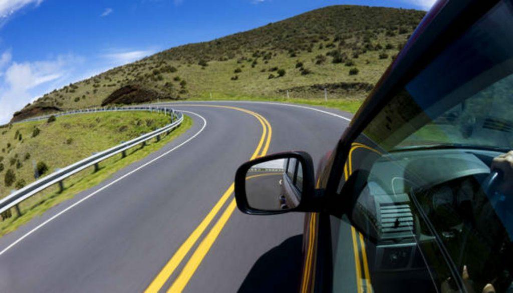 viajar por carretera 3